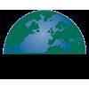 archive.transatlanticrelations.org