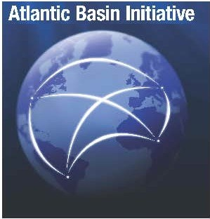 The Atlantic Basin Initiative