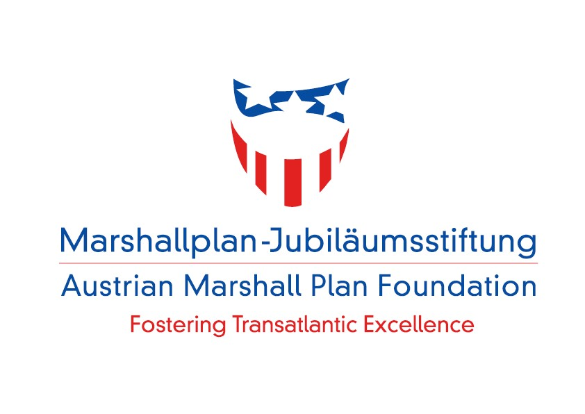 Austrian Marshall Plan Foundation