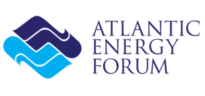 atlantic_energy_forum_logo